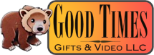 Good Times Gifts & Video | Seeley Lake Montana | Best Gift Shop